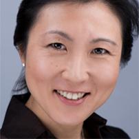 Akiko Otomo